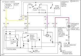 wiring diagram for 1995 ford f350 wiper motor u2013 readingrat net