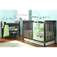 Zanzibar Crib Bedding Crib Bedding At Babies R Us Bies Cleaance Zanzibar Crib Bedding