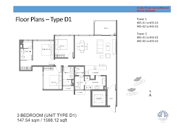 residential metro homes iskandar project page 2