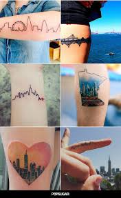 best 25 home tattoo ideas on pinterest house tattoo symbolic