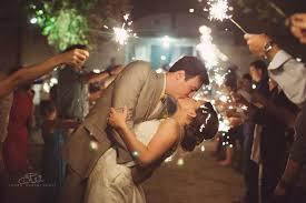 Sparklers For Weddings 14 Inch Sparklers 14 Long Stem Buysparklers Com