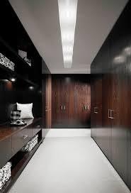 walk in wardrobe designs for bedroom 11 best walk in robe inspiration images on pinterest walk in