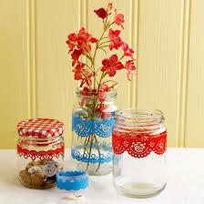 Decorative Home Items Home Interior Design - Decorative home items