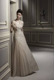 prom style wedding dress after prom style ifashion able