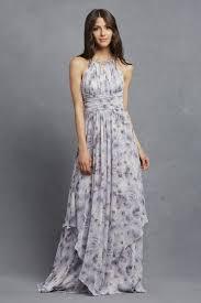 donna bridesmaid dresses 10 best donna bridesmaid dresses