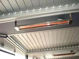 Overhead Door Heaters Overhead Electric Heaters Best Garage Heaters What With Propane