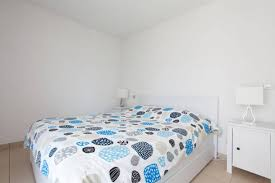 location chambre cannes cannes appartement 1 chambre cannes appartement 4
