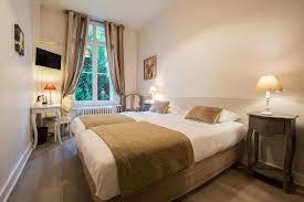 comment s駱arer une chambre en deux hotel val de loire tours booking com