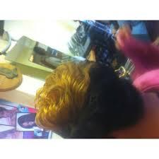 permed hair in wellingborough aj s hair beauty salon wellingborough hairdressers 3