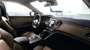 renault espace 2015 interior sacré bleu the renault talisman isn u0027t for the uk petrolblog