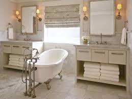 28 nice bathroom ideas nice bathrooms 19378 nice bathroom