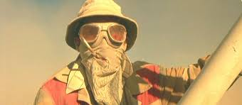 Fear Loathing Halloween Costume Johnny Depp Fear U0026 Loathing Las Vegas Screencaps