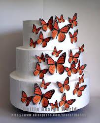 decoration cupcake anniversaire popular easter cupcake decoration buy cheap easter cupcake