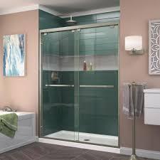Buy Shower Doors Shower Where To Buy Shower Doors Literarywondrous Photo Concept