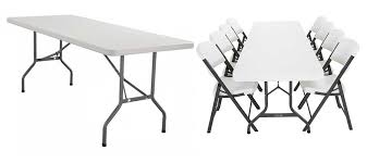 rental chair tables and chair rentals for your event