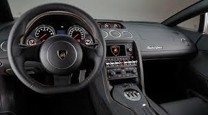 inside a lamborghini gallardo lamborghini gallardo lp560 4 bicolore 2011 by car magazine