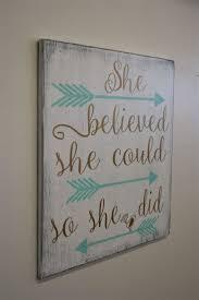 best 25 girls bedroom ideas on pinterest room girls
