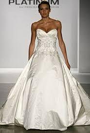 boston wedding dress 73 best priscilla of boston images on wedding frocks