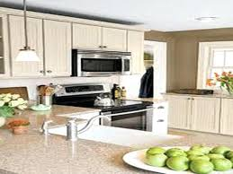 kitchen cabinet color ideas for small kitchens color cabinet for small kitchen paint colors for small kitchens