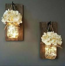 Light Decorations For Bedroom Decoration Lights For Bedroom Zdrasti Club