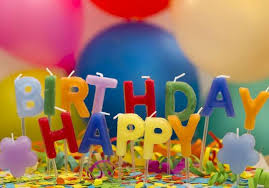 birthday gifts birthday gifts archives www indiagift in