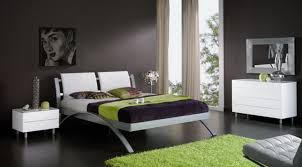 Decoration Ideas For Bedroom Nice Home Decor Ideas For Bedroom 70 Bedroom Decorating Ideas How