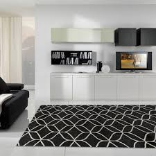 Black And White Modern Rug by Cheap Rugs Online Cheap Rugs Online Rugs Carpet Mats