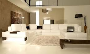 Wohnzimmer Farben Beispiele Ideen Kühles Farbgestaltung Wohnzimmer Streifen Wohnzimmer