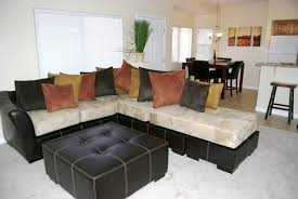 Upholstery Cleaning Dc Upholstery Cleaning Dc 202 524 1670 Cleaning Chicago Aftersock