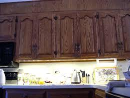 kitchen under cabinet led lighting kits best under cabinet led lighting under cabinet led strip lighting
