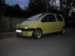 renault twingo mk1 renault twingo tuning chipike carstyling hu magyar