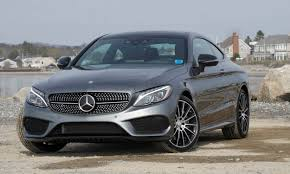 luxury mercedes sedan most popular luxury cars in america autonxt