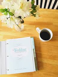 where to buy a wedding planner where to start in your wedding planning process pretty designs