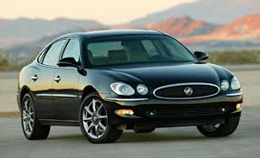 2007 buick enclave related infomation specifications weili