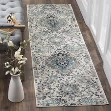 rug runner 2 x 6 2 x 6 runner rugs for less overstock