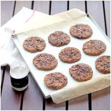 speculaas traditional dutch cookies i u0027m so making these