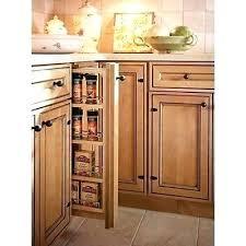 thomasville kitchen cabinets reviews thomasville kitchen cabinets reviews freeyourspirit club