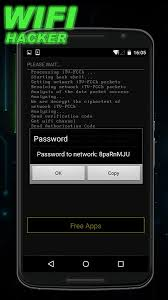 wifi cracker android wifi password hacker prank android apps on play