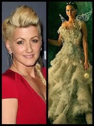 wedding dress designer indonesia hunger catching katniss wedding dress designer