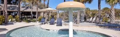 Hilton Garden Inn Friends And Family Rate Hilton Head Resorts Holiday Inn Resort Beach House Hotel