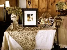 Used Wedding Decorations Rustic Barn Wedding Decorations Blue Eye Life