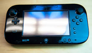 100 home design wii game nintendo launches wii the