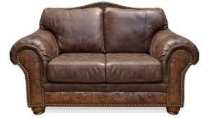 Leather Sofa And Dogs 2018 Sofas For Dogs Sofa Ideas