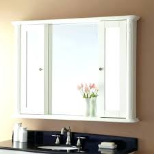 replacement mirror glass for bathroom cabinet replacement bathroom cabinet mirror doors replacement mirror glass