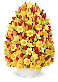edibles fruit gifts edible arrangements