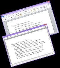 Wpf Developer Resume Sample by Gnostice Developer Tools Advanced Docx Doc And Pdf Components