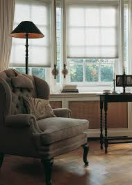 how to create a perfect reading nook u2022 luxaflex blog