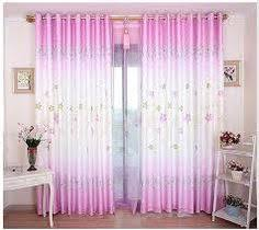 girl bedroom curtains flower and pink bedroom curtains for girl curtains for little