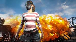 pubg on ps4 pubg ps4 version discussed by ch kim says sony is very strict