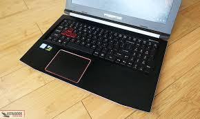 laptop design acer predator helios 300 g3 571 review the mid range predator